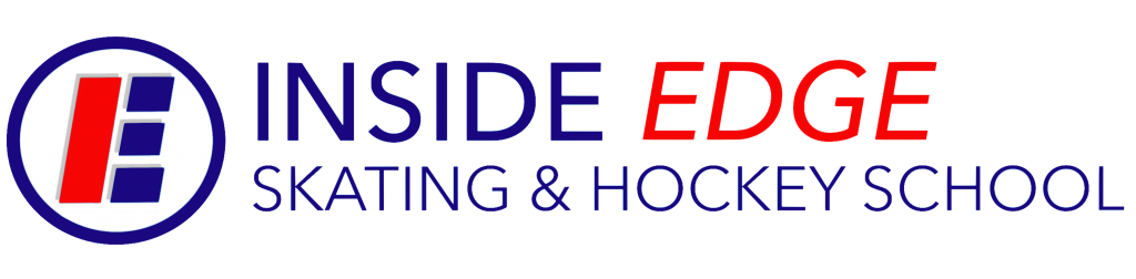 Inside Edge Skating & Hockey School